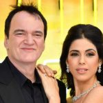 Tarantino a devenit tată, pentru prima dată, la 56 de ani