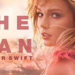 Taylor Swift - The Man