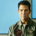 """""""Misiune Imposibilă"""" pentru Tom Cruise. Actorul, izolat într-un hotel din Veneţia din cauza COVID-19"""