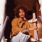 Autopsia lui Whitney Houston, publicată la opt ani de la moartea cântăreţei. Documentele conţin detalii şocante