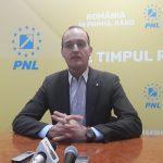 08:11 Vîlceanu ar vrea candidat UNIC al partidelor de dreapta pentru șefia CJ Gorj