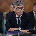 18:58 Măsurile propuse pentru ENERGIE în programul actualizat de guvernare al PNL
