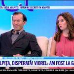 """CNA a amendat Antena 1 cu suma RECORD de 100.000 de lei. A încălcat legea cu  """"Vulpiţa"""""""