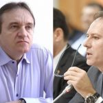Weber: Declarațiile lui Cîțu, alarmiste și iresponsabile