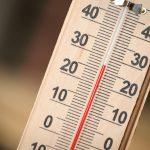 12:37 Temperaturi de 21 de grade anunțate pentru Sudul țării