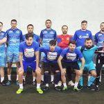 Dream Team, VICTORIE în primul derby din play-offul Ligii 1