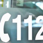 12:42 ȘOC! A sunat la 112 ca să anunțe că nu mai are țigări! STS: Apelați doar pentru URGENȚE!