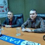 Liberal: PSD a adus CE Oltenia în moarte clinică! Noi îl resuscităm