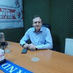 Interviurile Infinit FM din data de 6 martie 2020. Invitat: Deputatul Mihai Weber, președinte PSD Gorj