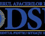 11:30 DSU: 158 de cazuri de infectare, la nivel național