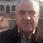 Consilierii PNL din Urdari îşi DONEAZĂ indemnizaţiile