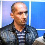 Bejinaru vrea un candidat CU PEDIGREE la CJ