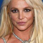 Britney Spears face apel la grevă şi împărţirea bogăţiei în SUA