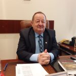 Morega vrea MUZEU în Cula Glogoveanu