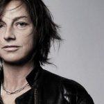 Gianna Nannini, concert împotriva singurătății în vremea coronavirusului