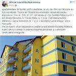 08:56 Apartamentele ANL din Târgu Jiu, scoase la vânzare