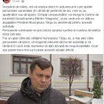 10:05 Romanescu: Mă voi implica direct!
