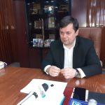 AGENDA PRIMARULUI. Invitat: Marcel Romanescu, primarul Municipiului Târgu-Jiu