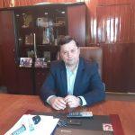"""Romanescu a verificat INVESTIȚIILE. """"Nu putem bloca economia, Târgu-Jiul este în situație financiară destul de bună"""""""