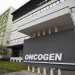 06:37 OncoGen şi Institutul Cantacuzino, PARTENERIAT pentru vaccinul anti-COVID