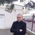 Bălăeț: Sper să ne reluăm activitatea în iunie