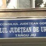 09:08 Angajări fără concurs la Spitalul Județean de Urgență din Târgu-Jiu