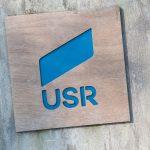 14:43 Solicitările USR privind Evaluarea Națională și Bacalaureatul