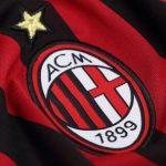 AC Milan donează 250.000 de euro pentru lupta împotriva coronavirusului