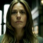 """Actriţă din serialul """"La Casa de Papel"""", diagnosticată cu COVID-19"""
