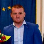 08:02 Turceni: MARȘ pentru un tânăr bolnav de cancer