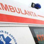 """13:16 Sindicatele din Ambulanță cer ECHIPAMENTE. """"Activitatea se poate BLOCA în două săptămâni"""""""