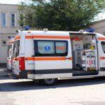 Scandal la SAJ Gorj! Doi ambulanţieri, trimişi acasă, după ce au transportat un suspect de COVID-19