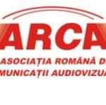ARCA solicită Guvernului protejarea televiziunilor şi radiourilor de efectele crizei coronavirus