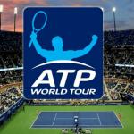 ATP suspendă toate turneele din următoarele şase săptămâni