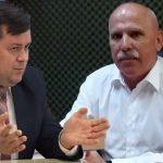 Aurel Popescu vrea ca primăria să cumpere 6 aparate de ventilație mecanică. Ce spune Romanescu