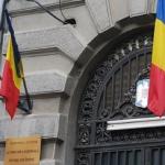 16:43 Gorjeancă promovată, din nou, de Orban în guvern