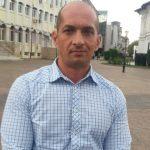Bejinaru, DETALII despre lista de consilieri a PNL Târgu Jiu