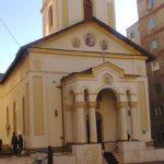 09:22 Bisericile, invitate să RETURNEZE banii alocați de Primăria Târgu-Jiu