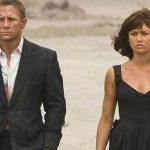 """Partenera lui James Bond, din """"Quantum of Solace"""", infectată cu coronavirus"""