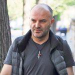 Dan Capatos, declaraţii despre boala cu care se luptă fiul său