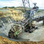 07:59 Miner în AUTOIZOLARE. Ce măsuri s-au luat în cadrul CE Oltenia