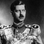 """""""Gripa lui Carol al II-lea"""", din 1935, a ucis 46.000 de români"""