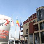 23:15 CE Oltenia vinde energie pentru 2021. Contracte pe bandă rulantă