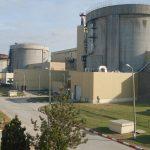 13:13 Măsuri speciale pentru angajaţii centralei nucleare de la Cernavodă