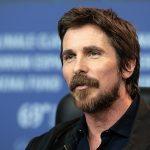 "Christian Bale, personajul negativ din viitorul film ""Thor"""