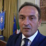 15:57 Al doilea preşedinte regional, infectat cu coronavirus în Italia