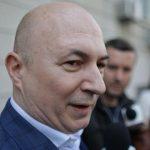 16:09 Detalii din ancheta DIICOT  Caraş Severin în care Codrin Ștefănescu este SUSPECT