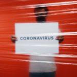 Un român a făcut unul din cele mai POPULARE site-uri despre coronavirus din lume