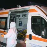 Aldescu: Conducerea Ambulanței Gorj A GREȘIT! TOATE echipajele puteau fi în carantină!