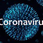 21:34  Cel de-al 7- lea gorjean cu coronavirus, din Târgu Cărbuneşti
